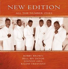 All The Number Ones Various artists | Format: MP3 Music, http://www.amazon.com/dp/B001O3WM6C/ref=cm_sw_r_pi_dp_-JxWqb0C24645