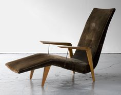 Joachim Tenriero at R 20th Century Gallery  11,12, 2013-1,4, 2014