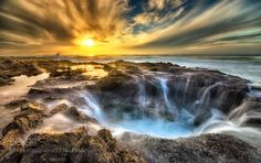 Thors Well by frank_delargy. Please Like http://fb.me/go4photos and Follow @go4fotos Thank You. :-)
