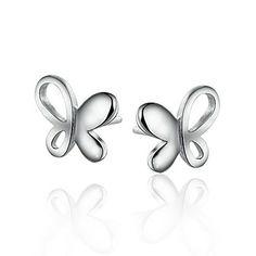 http://www.thgmall.com/classic-women-silver-diamond-stud-earrings-01206240-p-24523.html