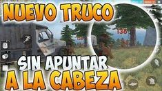 Top Videos from Free Fire Epic Free Avatars, Play Hacks, App Hack, Survival, Free Gems, Top Videos, Fire, Android, Facebook