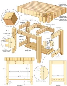 awesome easy woodworking plans free intended for The house Check more at http://tedswoodworking4all.com/easy-woodworking-plans-free-intended-for-the-house/