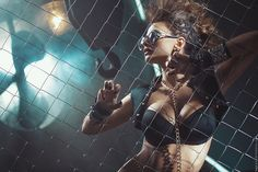 photo: *** | photographer: Anna Parfenova | WWW.PHOTODOM.COM