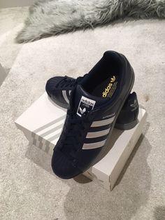 on sale 878d1 55d4d Adidas Superstar custom