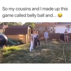 Funny Video Memes, Crazy Funny Memes, Funny Short Videos, Really Funny Memes, Funny Relatable Memes, Stupid Funny, Hilarious, Family Fun Games, Funny Games For Groups