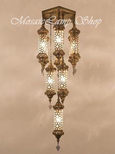 Fleur-de-lis Art Glass Chandelier: Fleur-de-lis meaning \