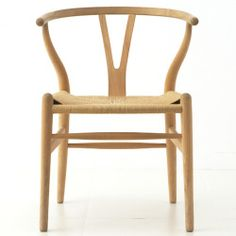 SEMPRE.JP Y-chair(Yチェア)