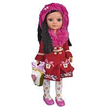 "Nancy - Branca de Neve Casacos de Contos - Famosa - Toys""R""Us"
