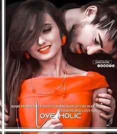 Romantic Couple Names, Cute Couple Dp, Love Couple Images, Love Couple Photo, Cute Couples Photos, Cute Love Pictures, Couples Images, Couple Dps, Classy Couple