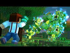 1348 Best Minecraft story mode images in 2019   Minecraft