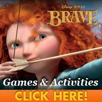 Download a Brave activity pack!