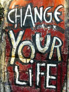 Seven Ways to Radically Change Your Life http://brandnewchapter.com/seven-ways-to-radically-change-your-life/