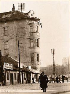 Old Beograd.jpg (600×800)