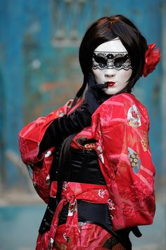 Carnevale di Venezia Mardi Gras, Royal Court, Cool Masks, Carnival Masks, Masquerade Masks, Venetian Masks, Mask Party, Dress Codes, Festivals