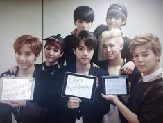 from:BTS_twt since:2014-08-01 until:2014-08-31 - การค้นหาในทวิตเตอร์
