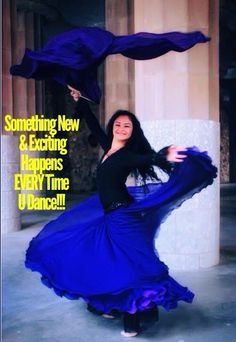 Something New & Exciting Happens EVERY Time U Dance!!! DON'T STOP NOW!!! www.zionicglobal.weebly.com www.4everpraise.com #dance #praisedance #4everpraise