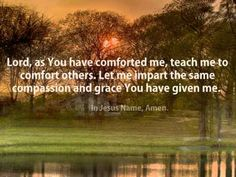 VERSE OF THE DAY and DAILY PRAYER  April 16, 2015 by http://www.missionariesofprayer.org