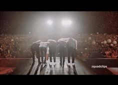 One Direction Little Things, One Direction Live, One Direction Concert, One Direction Wallpaper, One Direction Quotes, One Direction Videos, One Directin, 1d Concert, Best Song Ever
