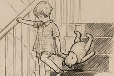 Christopher-robin-and-winnie-the-pooh
