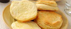 Biscuiti cu unt Cornbread, Potatoes, Vegetables, Ethnic Recipes, Food, Millet Bread, Meal, Potato, Essen