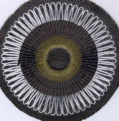 Textil, TAILORED FIBRE PLACEMENT