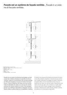 catalogue-parklex-facade