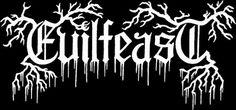 Metal Band Logos, Metal Bands, Bm Logo, Extreme Metal, Black Metal, Art Designs, Funny Animals, Death, Typography