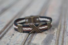 Fashion Men, Wedding Rings, Engagement Rings, Jewelry, Men's Wristbands, Enagement Rings, Jewlery, Bijoux, Schmuck