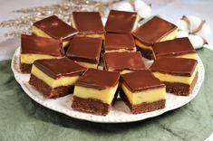 Nutella, Tiramisu, Biscuit, Cheesecake, Deserts, Favorite Recipes, Sweets, Candy, Baking