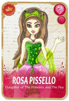 Ever After High Wiki | Royal_Card_Rosa.jpg