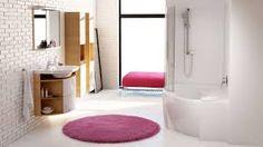 """Képtalálat a következőre: """"fürdőszoba ravak"""" Alcove, Rave, Bathtub, House Design, Bathroom, Architecture, Concept, Powder Room, Custom Furniture"""