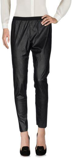 Pantalon - Pantalon Décontracté Cqfp rQZ9AhJZ77