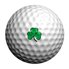 Hoping you are lucky with your game this week!