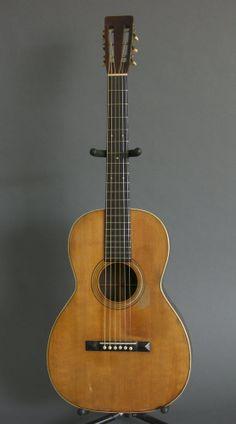1000 images about vintage acoustic on pinterest martin acoustic guitar acoustic guitars and. Black Bedroom Furniture Sets. Home Design Ideas