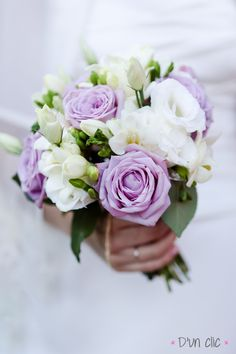 Photo #mariage #bouquet