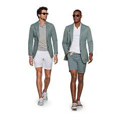 Tuxedo Jacket, Suit Jacket, Suit Supply, Mens Fashion Wear, Men's Fashion, Slim Fit Jackets, Suit Shirts, Mens Clothing Styles, Men's Clothing