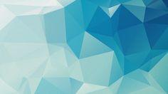 Polygon-Background-2.jpg (immagine JPEG, 1920×1080 pixel) - Riscalata (61%)