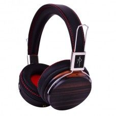 Check out these affordable, all-natural, renewable wooden headphones from Apache Pine! Pre-order now!  http://goo.gl/O2ESNz - Sequoia