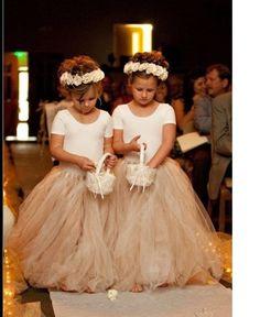 Детская мода: платье для маленькой принцессы - Ярмарка Мастеров - ручная работа, handmade