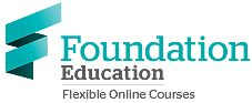 Foundation Education offers flexible online courses across Australia. Unlock your future with study now, pay later options. VET FEE-HELP available through partner RTO. http://www.foundationeducation.edu.au