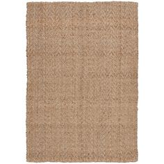 This fascinatingly textured and fabulously toned rug is fabricated from…