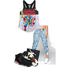 1000+ Images About Retro Jordan 6 Gs On Pinterest | Jordans Retro Jordans And Discount Sites