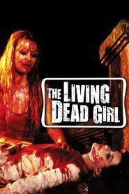 80s Zombie Flicks - How many have you seen...?