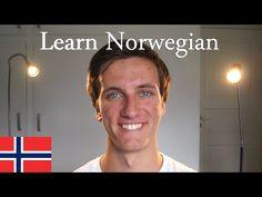 How To Make Norwegian Friends & Language Partners - Learn Norwegian Naturally