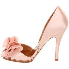 Grátis frete 2015 nova flor feminina de salto alto sapatos de casamento rosa sapatos de salto alto da moda sapatos de noiva sapatos de noiva preto