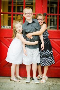 http://heathermariephotos4u.wordpress.com/ kids, photography, siblings