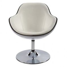 stunning woonkamer egg shelf chair wit with relax draaistoel