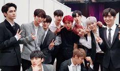 #wattpad #romance 바카라사이트/우리카지노/슈퍼카지노/카지노사이트/트럼프카지노/개츠비카지노/더킹카지노/yes카지노/예스카지노/오바마카지노/퍼스트카지노/에비앙카지노/코인카지노 Celebrities, Korea, Wattpad, Celebs, Korean, Celebrity, Famous People