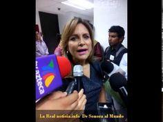 #LaRealnoticia Video: Desinfección de Alto Riesgo en Hospitales, Iniciativa de la Dip. Kitty Mazón http://ht.ly/ZsFfj