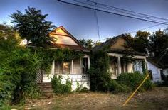 houses in cairo, illinois - Yahoo! Image Search Results